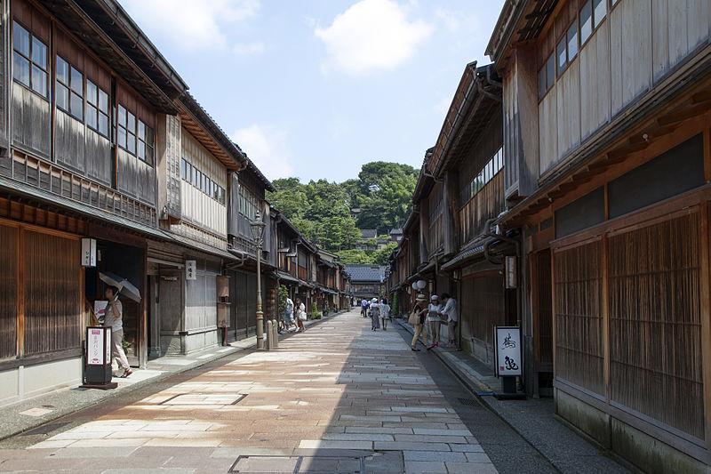 File:Higashi chaya gai002.jpg