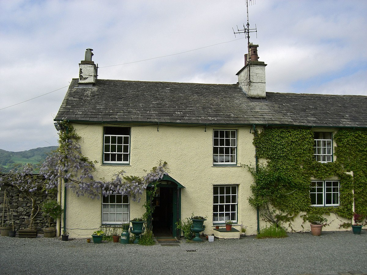 High Bank Ground Farmhouse.jpg
