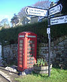 High Bradfield Telephone Box.jpg