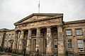 High Court of Justiciary on Saltmarket, Glasgow 12281303885 o.jpg