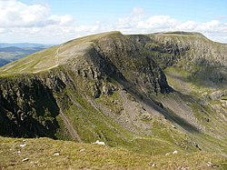 High Crag from Dollywaggon Pike.jpg