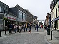 High Street, Fort William - geograph.org.uk - 856179.jpg