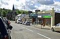 High Street, Newport - geograph.org.uk - 435405.jpg