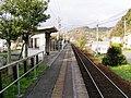 Higo-Nagahama Station 2.jpg