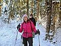 Hiking (12867476585).jpg
