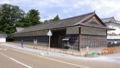 Hikone castle05s3200.jpg