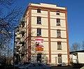 Hilbersdorfer Straße 33; 33a.JPG