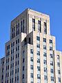 Hill Building Durham.jpg