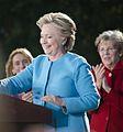 Hillary Clinton (30482393971).jpg
