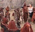 Himbas.2.JPG
