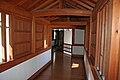 Himeji Castle No09 027.jpg