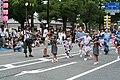 Himeji Oshiro Matsuri August09 195.jpg