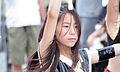Himeji Yosakoi Matsuri 2012 032.JPG
