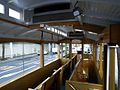 Hinomaru TR-01 Classic Sky Bus Tokyo cabin.jpg
