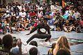 Hip hop 4 dance.jpg
