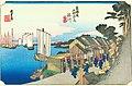 Hiroshige02 shinagawa.jpg