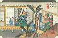 Hiroshige37 akasaka.jpg