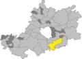 Hirschaid im Landkreis Bamberg.png