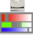Histogram en.png