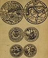 Histoire metallique de la republique de Hollande. (1688) (14784391392).jpg