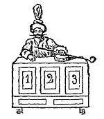 Histoires grotesques et sérieuses illustration p122.jpg