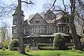 Historic Annandale Mansion, Clinton St, Saratoga Springs, NY (8703064832).jpg
