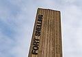 Historic Fort Snelling Sign - Minnesota (39060927095).jpg
