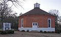 Historic mcbee methodist church.jpg