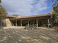 Historical Adobe Santa Barbara.jpg