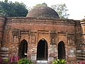 Historical Goaldi Mosque Front View.jpg