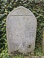 Historical stone Markings and writings 010.jpg