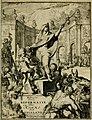 Historie van de reformatie der kerke van Engeland (1686) (14762039594).jpg