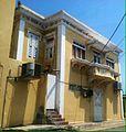 Historisch gebouw.jpeg