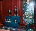 Historiska Museet, Silverware, 2009-07-19.jpg