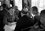 HitlerMannerheim1942.jpg