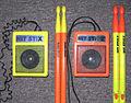 Hitstix1-2.jpg