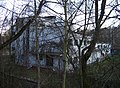 Hlubočepská 70, továrna Hydroxygen, z ulice K Dalejím.jpg