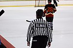 Hockey 20081012 (19) (2936673081).jpg
