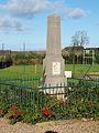 Hodeng-au-Bosc-FR-76-monument aux morts-2.jpg