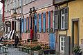 Hoechster Schlossplatz Gasthaus zum Baeren DSCF1851.jpg