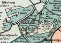 Hoekwater polderkaart - Oude Leedsche polder.PNG