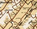 Hoekwater polderkaart - Papenwegse polder.PNG