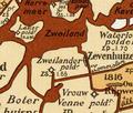 Hoekwater polderkaart - Zweilanderpolder.PNG