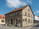 Hofheim-house-8287605-PS.jpg