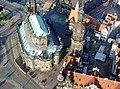 Hofkirche Schloss Dresden.jpg