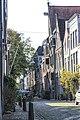 Hoge nieuwstraat, Dordrecht (15785657916).jpg