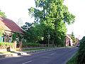 Hohenfinow-2001-12.jpg