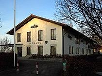 Hohenlindener Rathaus.jpg