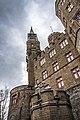 Hohenzollern-7687.jpg
