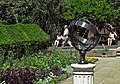 Holland Park, West London. - panoramio (3).jpg